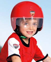 Защитные <b>шлемы</b> для электромобиля <b>Peg Perego</b> | Купить <b>шлем</b> ...