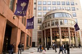images about New York University     on Pinterest