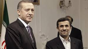 「احمدینژاد در راه ترکیه」の画像検索結果