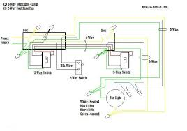 house wiring options info wire a ceiling fan wiring house