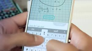 how to use exampl app to solve your math homework how to use exampl app to solve your math homework