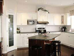 size small black movable kitchen stylish kitchen island ideas for small kitchens