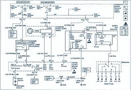 gmc w3500 wiring diagram saab radio wiring diagrams saab wiring diagrams