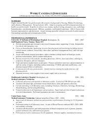 case manager resume case  seangarrette conurse resume template examplesd  x nurse resume template examplesd   case manager resume