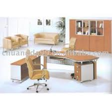 china managers desk office tableexecutive table office deskexecutive desk manager boss tableoffice deskexecutive deskmanager