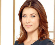 Kate Walsh (c)ORF/Disney - storypart_465511