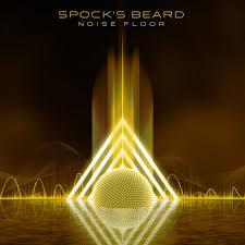 <b>Noise</b> Floor by <b>Spock's Beard</b> on Spotify