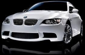 Подсветка низа дверей в ... - BMW E90 CLUB • Просмотр темы