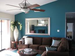 nice calming paint colors for bedroom designing city comfy living room with brown sectional sofa and office calming office colors
