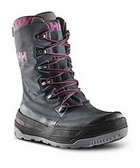Shoes for <b>Women</b> | <b>Casual</b> Shoes, Boots, Sandals | Mark's