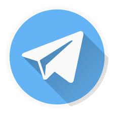 نتیجه تصویری برای آرام تلگرام png