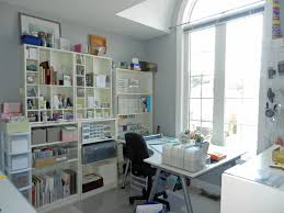 architectures craft room also on design craft room fabulous and anew office ikea storage