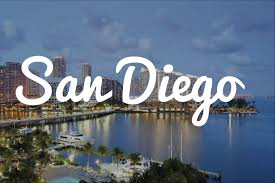 Image result for san diego