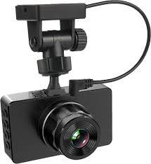 <b>Автомобильный видеорегистратор SLIMTEC G5</b> c GPS — купить ...