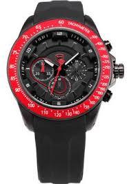 <b>Часы Shark SH280</b> - купить мужские наручные <b>часы</b> в Bestwatch.ru