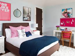 extraordinary white bedroom ideas for teenage girls as interior interior kids room bedroom gorgeous teenage girls bedroom lovely white bedroom ideas for bedroomlovable bedroom furniture teen girls extraordinary