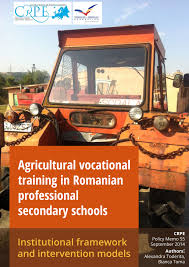 agriculture agricultural vocational training in r ian agriculture agricultural vocational training in r ian professional secondary schools
