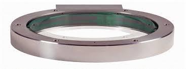 Ring Encoder Outfits A Direct-Drive Torque Motors | Sensors ...