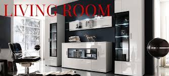 cheap modern living room furniture uk attractive modern living room furniture uk