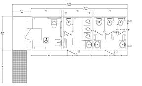 stall dimensions layout ada bathroom stall dimensions homevillage gencook com