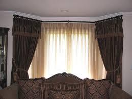 curtains living room luxury drapes