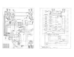 electrical drawing software circuit diagram circuit diagram drawer        frigidaire plef  aca electric range timer stove clocks and circuit diagram drawer circuit diagram fabulous circuit diagram