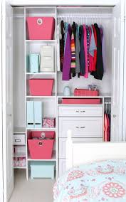 bedroom winsome closet: bedroom closet  winsome design bedroom closet  winsome design bedroom closet  winsome design
