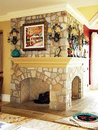 kitchen fireplaces kitchen fireplace kitchen fireplace kitchen fireplace