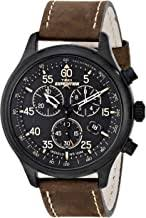 men chronograph watches - Amazon.com