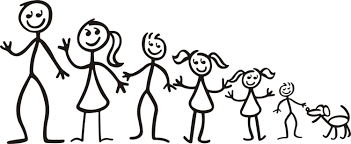 Image result for pics stick people