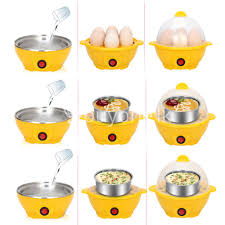 kitchen items store: automatic power off multi functional steaming device home and kitchen special best offer buy one lk
