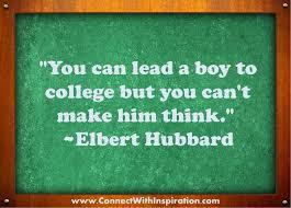 Funny Inspirational Life Quotes | Life Quotes via Relatably.com