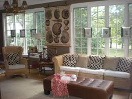 Sunroom Designs Beautiful Sunroom Decorating Images Design And Decorating Ideas