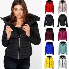 ZOGAA Plus Size <b>S 3XL Women Spring</b> Thin Parka Fashion Hooded ...