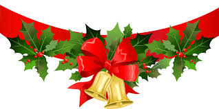 Image result for christmas clip art