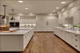led cabinet lighting uk best cabinet lighting