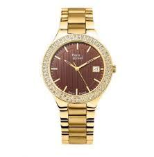 <b>Часы женские PIERRE RICAUD</b> P21054.111GQZ: 316l — купить в ...