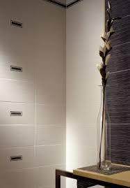 <b>Керамическая плитка Aparici</b> - одна из лучших и известна во ...