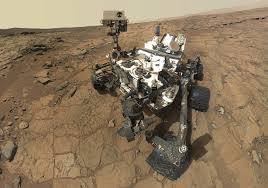 one year on mars the curiosity rover   the atlantic one year on mars the curiosity rover