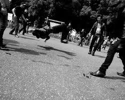 tokyo rockabilly club flint