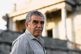 In Search of the Next Gabriel <b>García Márquez</b> - WSJ