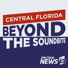 Central Florida: Beyond The Soundbite