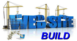 make a website how to make a website all information how to get valuable links to your website for improved seo