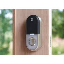 The Best Smart Locks for 2020 | PCMag