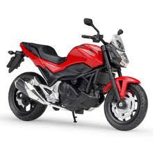 Отзывы на Игрушка Honda <b>Мотоциклы</b>. Онлайн-шопинг и ...
