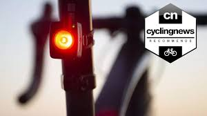 Best <b>rear bike lights</b> for cycling: increase your visibility on the road ...