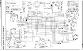 2007 polaris sportsman 500 efi wiring diagram 2007 2008 polaris sportsman 500 efi wiring diagram wiring diagram on 2007 polaris sportsman 500 efi wiring