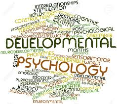 psychology developmental globalbound 16632836 abstract word cloud for developmental psychology