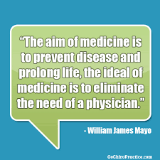 Medical Quotes About Life. QuotesGram