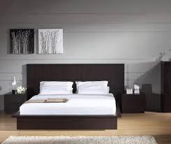 elegant furniture bedroom furniture sets cheap interior home design ideas for bedroom furniture sets for cheap cheap elegant furniture